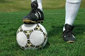 Το ποδόσφαιρο αλλάζει...την στρογγυλή θεά