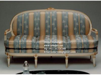 Jual mebel jepara,Furniture Mebel Duco jepara jual mebel jepara mebel ukiran jepara Sofa Duco jepara sofa French duco sofa jati duco sofa ukir duco sofa klasik duco code SOFA DUCO 121 Sofa jati,Sofa Klasik,Sofa ukiran,Sofa Duco,Sofa Jepara,Sofa French,Sofa Vintage,Sofa Classic Mebel ukiran jepara,mebel ukir jati,mebel jepara klasik,mebel jepara Jati,mebel jati klasik, Mebel Klasik,Mebel Klasik Jepara,Mebel Classic Eropa,Furniture Duco Putih,Mebel Jati Jepara,jepara mebel kualitas,mebel jepara baru,Design Mebel Jepara,Model Furniture Jepara,Toko online Mebel Jepara,Mebel asli Jepara,Mebel Jepara Classic Jakarta,Supplier FurnitureJepara,Pabrik Mebel Jepara,Distributor Furniture Jepara,Furniture Dekorasi Pernikahan,Furniture Kamar set jepara,Furniture ruang tamu Jepara,Mebel Duco,Furniture Duco Jepara putih,Mebel antik jepara,Mebel ukir,Mebel Duco, Mebel classic,Mebel klasik,Mebel Jati,Gambar Mebel Jepara Klasik Classic French,Mebel Vintage,French furniture Jepara, French furniture Indonesia