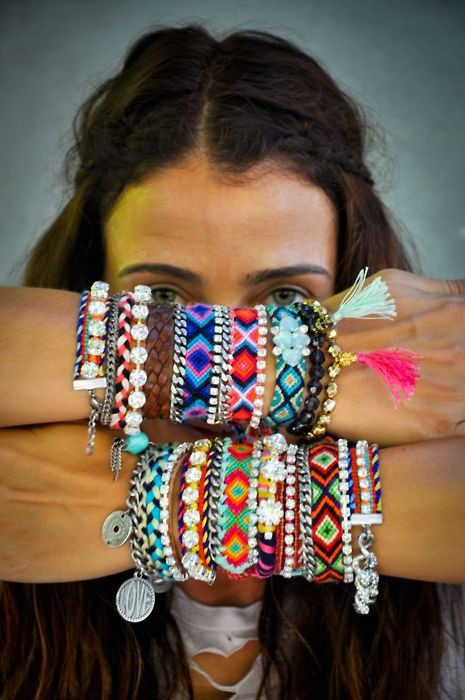 Miranda S Blog Gypsy Hobo Boho Jewelry