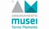 Abbonamento musei Torino
