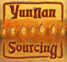 http://www.yunnansourcing.com/store/