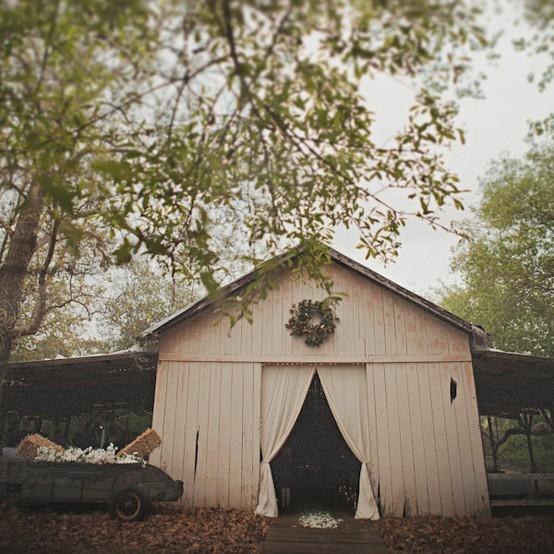 Local Wedding Rentals: The Local Louisville KY Wedding