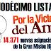 Duodécima lista de beneficiarios de Misión Hijos de Venezuela