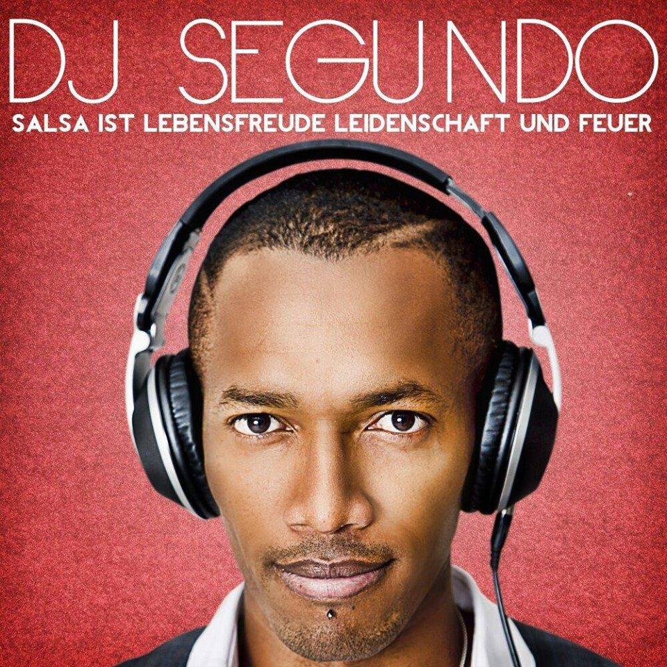 DJ SEGUNDO