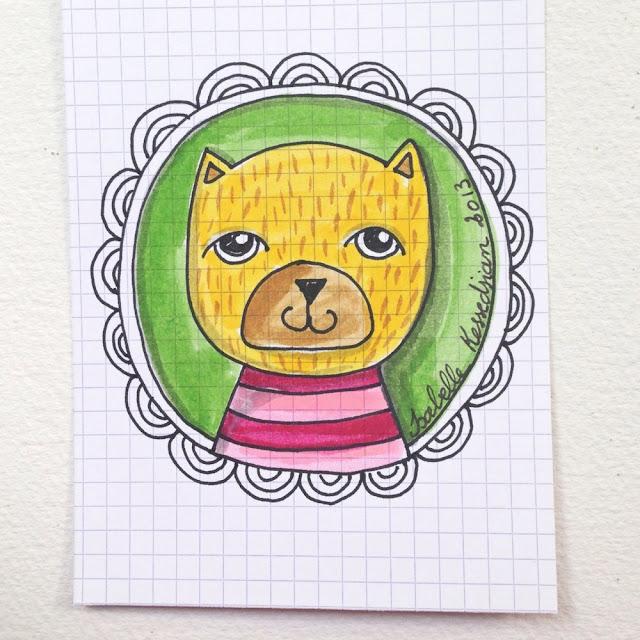 http://1.bp.blogspot.com/-8qcHOgglfCg/UXoAeKw-okI/AAAAAAAAZMI/QRjhA5ca0U0/s640/illustration+frame++cat+.JPG