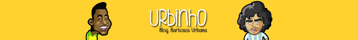Urbinho