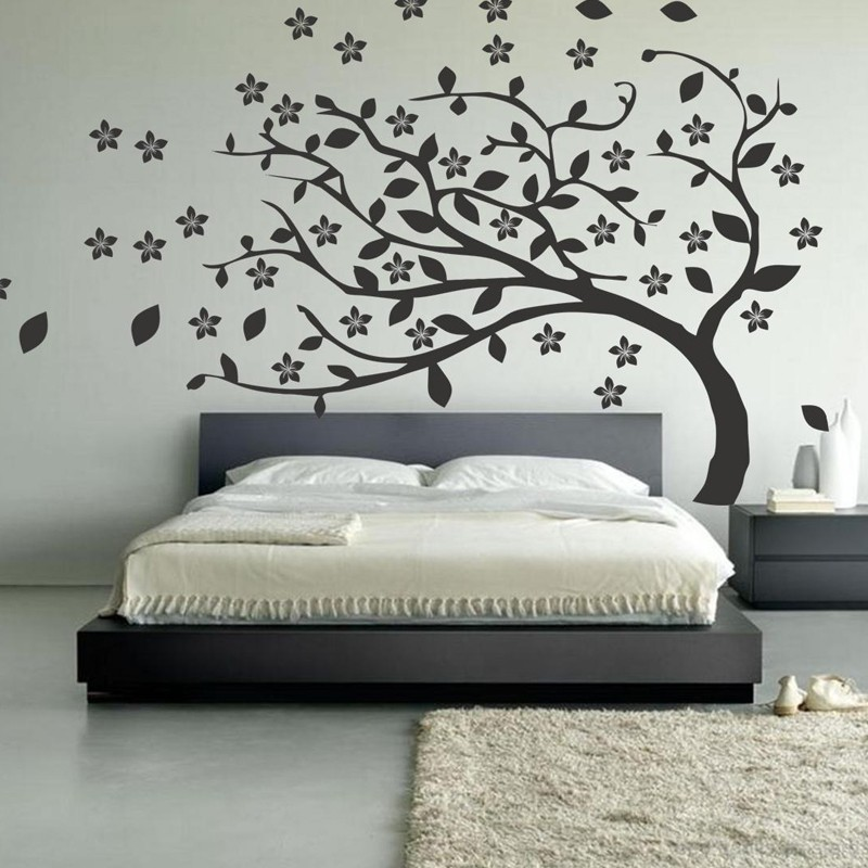 Just my style vinilos adhesivos para la pared for Pegatinas murales pared