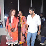 Clebrrities At Drishyam Premier Show (63)
