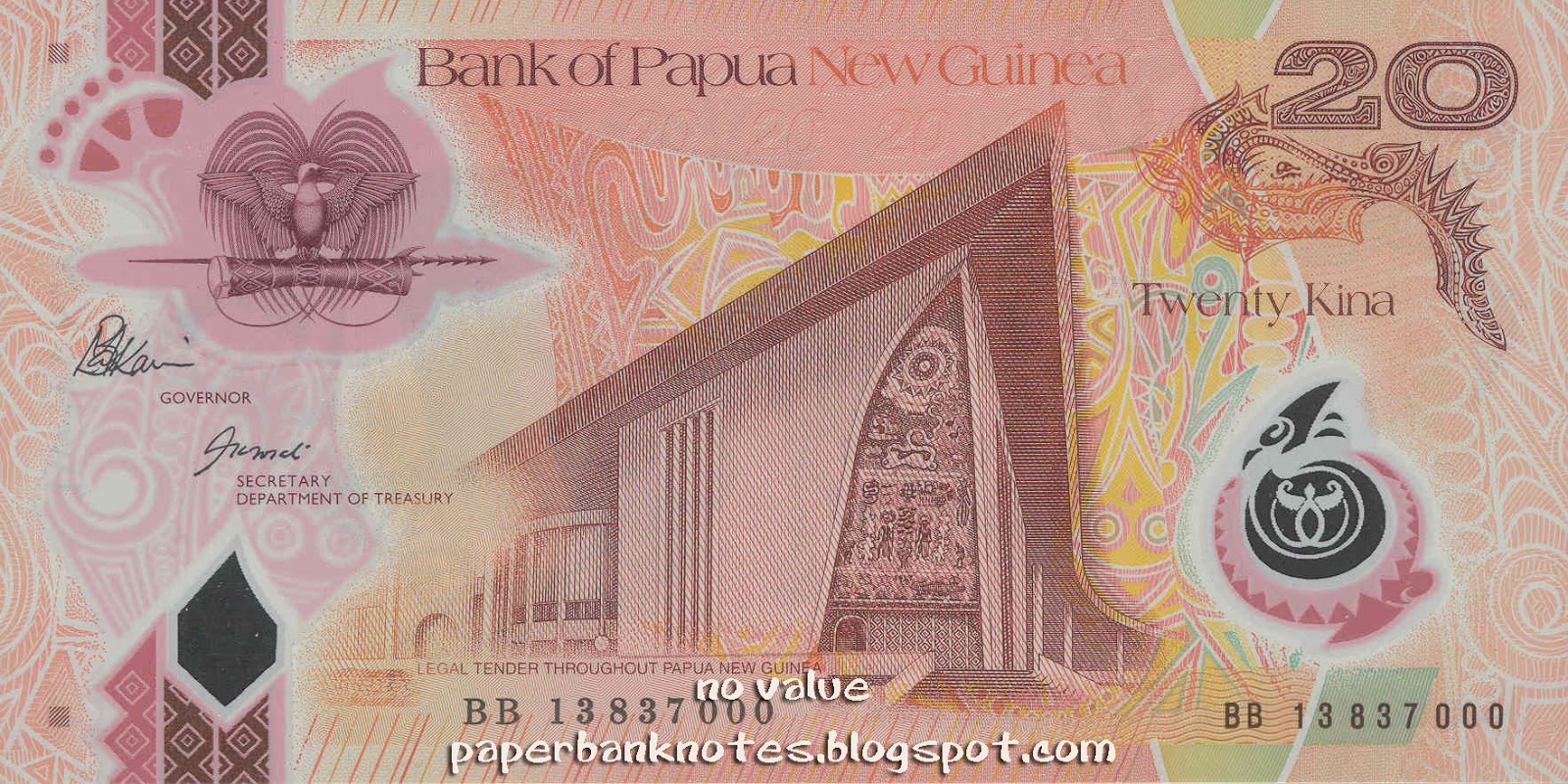 http://worldpolymernotes.blogspot.com/2014/06/papua-new-guines-2013-reprints.html