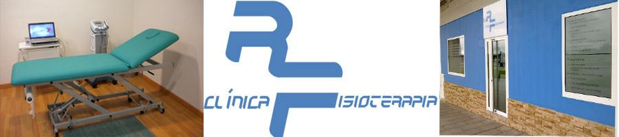 RF Clínica