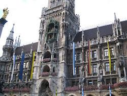 Munchen, 2010