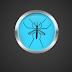 برنامج Anti Mosquito للأندرويد للتخلص من الناموس