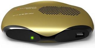Nova Atualização para o Azamerica S925 Versão 4.10 de 09/05/2013 Receptor+Mini+AzAm%C3%A9rica+S925+HD