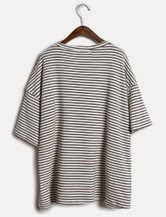 http://www.sheinside.com/Grey-Short-Sleeve-Striped-Loose-T-Shirt-p-162001-cat-1738.html?icn=specialonesale141027&ici=www_vcbanner01&url_from=wwwso141027tee14030102?aff_id=1285