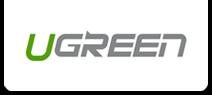 Collaborazione con Ugreen