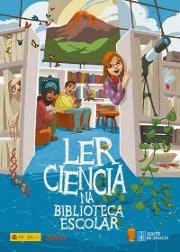 Asesoría de Bibliotecas Escolares de Galicia