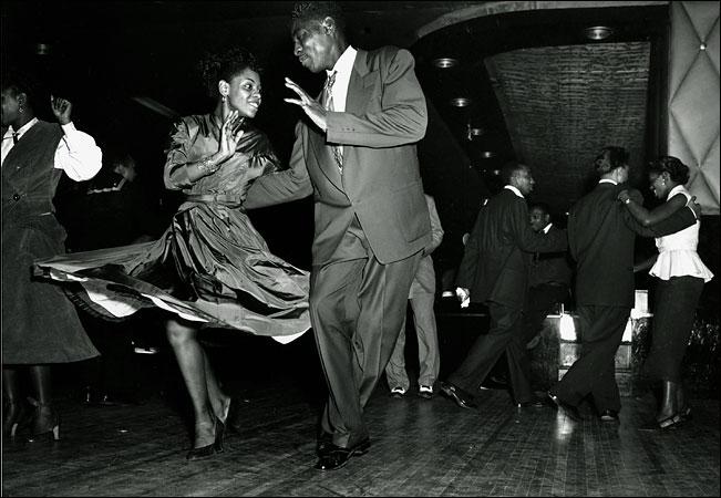 Random Musings:... 1920s Jazz