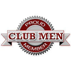 Club Men