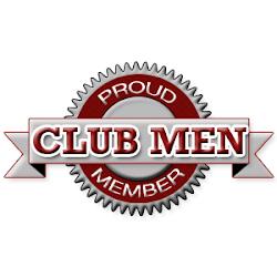 Club Men