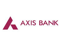 AXIS BANK LIMITED IS HIRING FOR BUSINESS DEVELOPMENT EXECUTIVE| SEPTEMBER 2013 | NORTH EAST