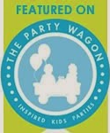 http://party-wagon.com/childrens-party-blog/2013/12/8/little-deer-christmas-party.html