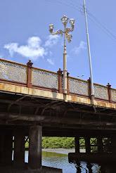 Ponte 06 de Março