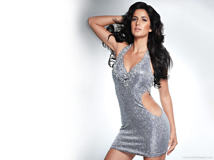 Katrina Kaif Hot HD Wallpaper- 12