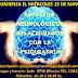 ASPECTOS NEUROLÓGICOS RELACIONADOS CON LA PSIQUIATRÍA