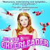 [FILME] - Nunca fui santa - But i'm a cheerleader
