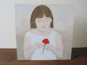 Visit My Sister's Gallery