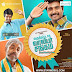 Varuthapadatha Valibar Sangam Songs free Download