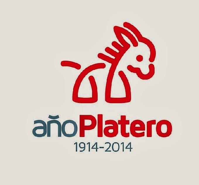 AÑO PLATERO