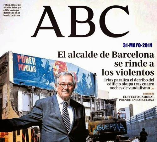 violencia-barcelona-okupas