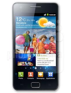 صور سامسونج جالكسي اس 2 -Samsung Galaxy S2
