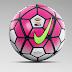 Liga Italia 2015-16 : Hasil Lengkap Pertandingan Serie A Pekan Kesepuluh