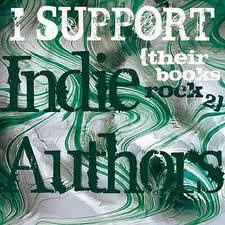 I read/review for Indie Authors