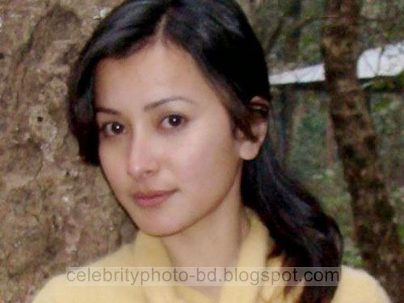 Sexy+And+Hot+Nepali+Popular+Actress+Namrata+Shrestha's+New+HD+Pictures+And+Photos+2014 2015006