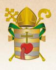 Arquidiocese de Londrina