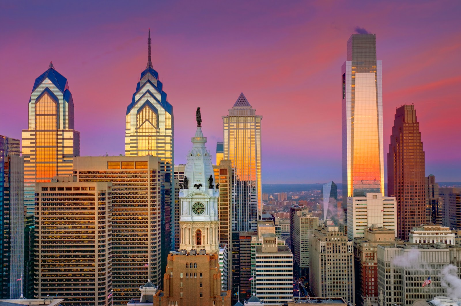 Philly adult images 2