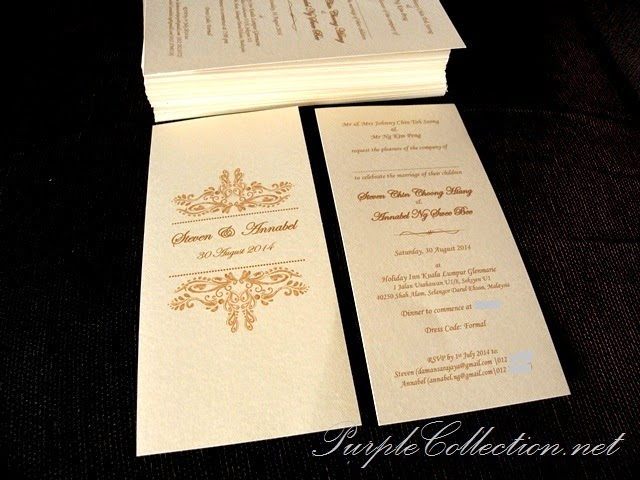 Indian wedding invitation card printing in penang 28 images card wedding invitation indian stopboris Gallery