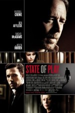 Watch State of Play 2009 Megavideo Movie Online