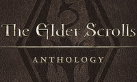 The Elder Scrolls Anthology, Bethesda, Actu Jeux Video, Jeux Vidéo, PC, Arena, Daggerfall, Morrowind, Oblivion, Skyrim,