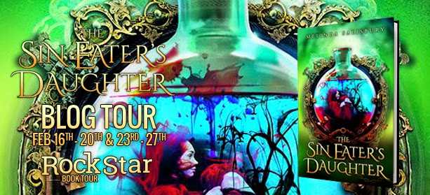 http://www.rockstarbooktours.com/2015/02/tour-schedule-sin-eaters-daughter-by.html