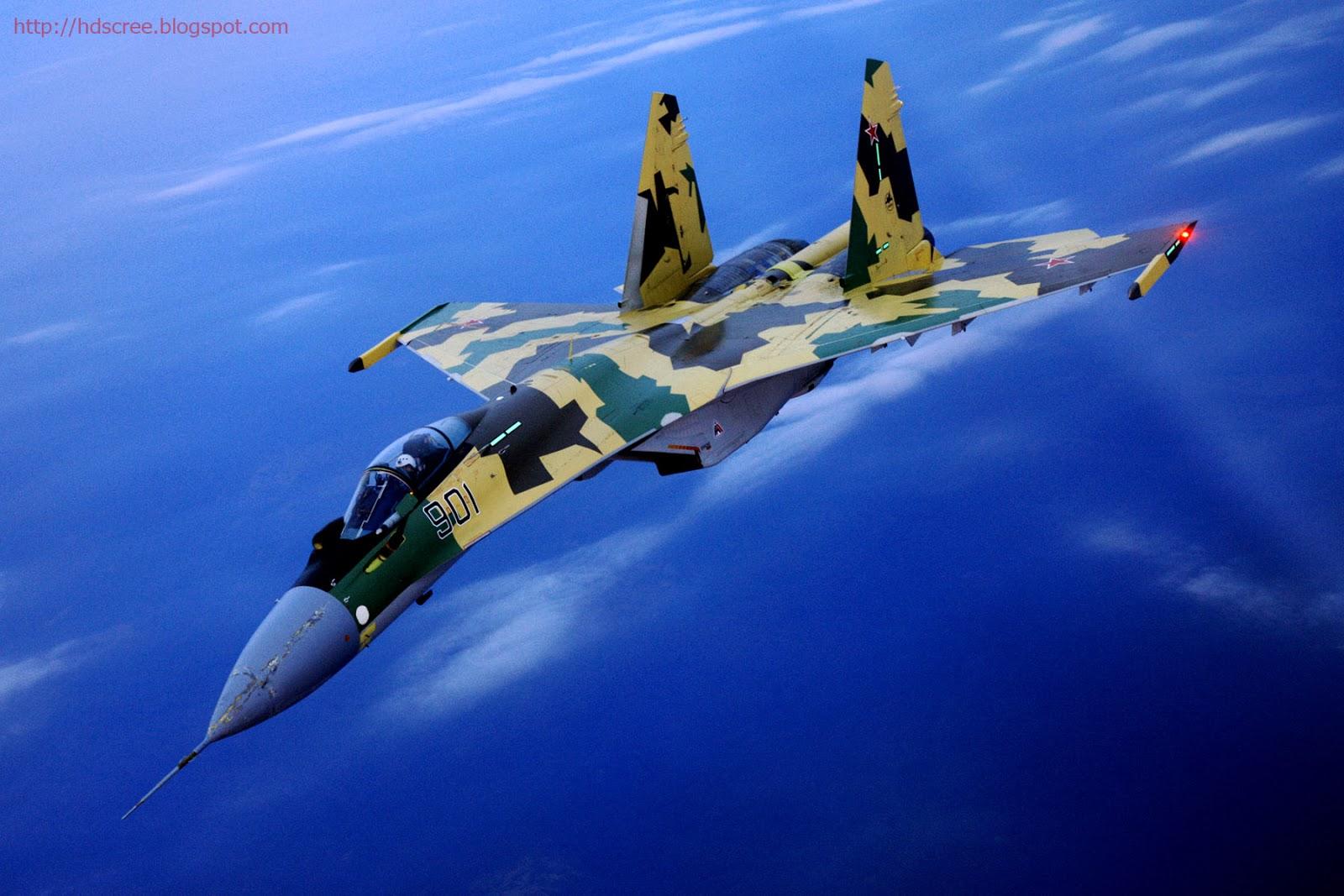 hd wallpaper of fighter aircraft   hd wallpaper   hd screensaver
