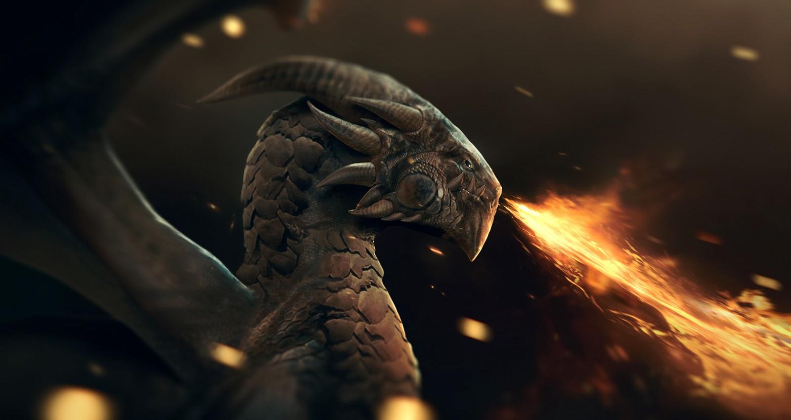 TobyLewin_Dragon.jpg