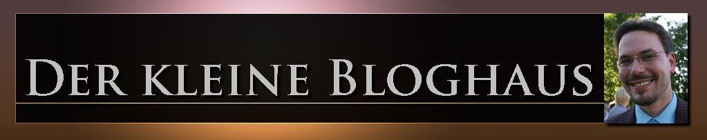 Der kleine Bloghaus
