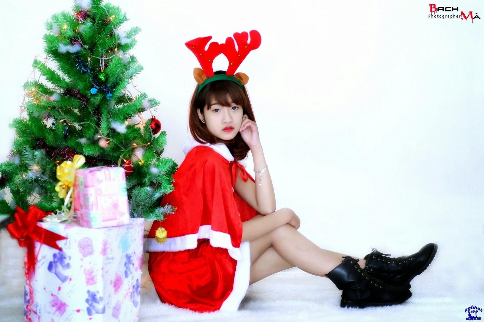 merry-christmas_1412251610_04