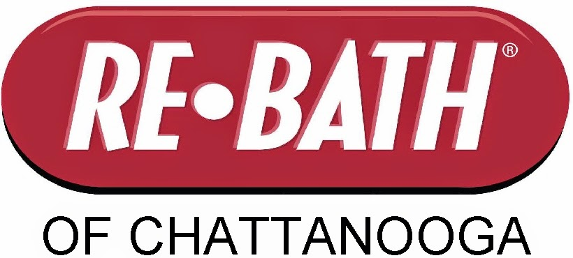 re-bath of chattanooga: re-bath & 5 day kitchens