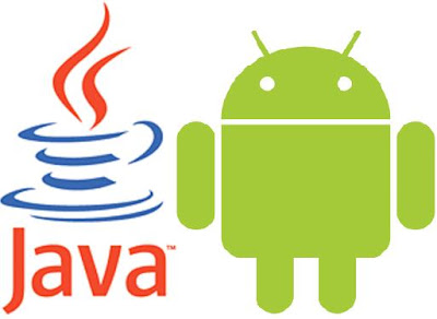 cara bermain game java di android
