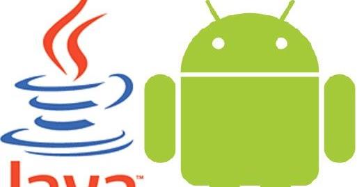 Cara Main Game Java Di Android